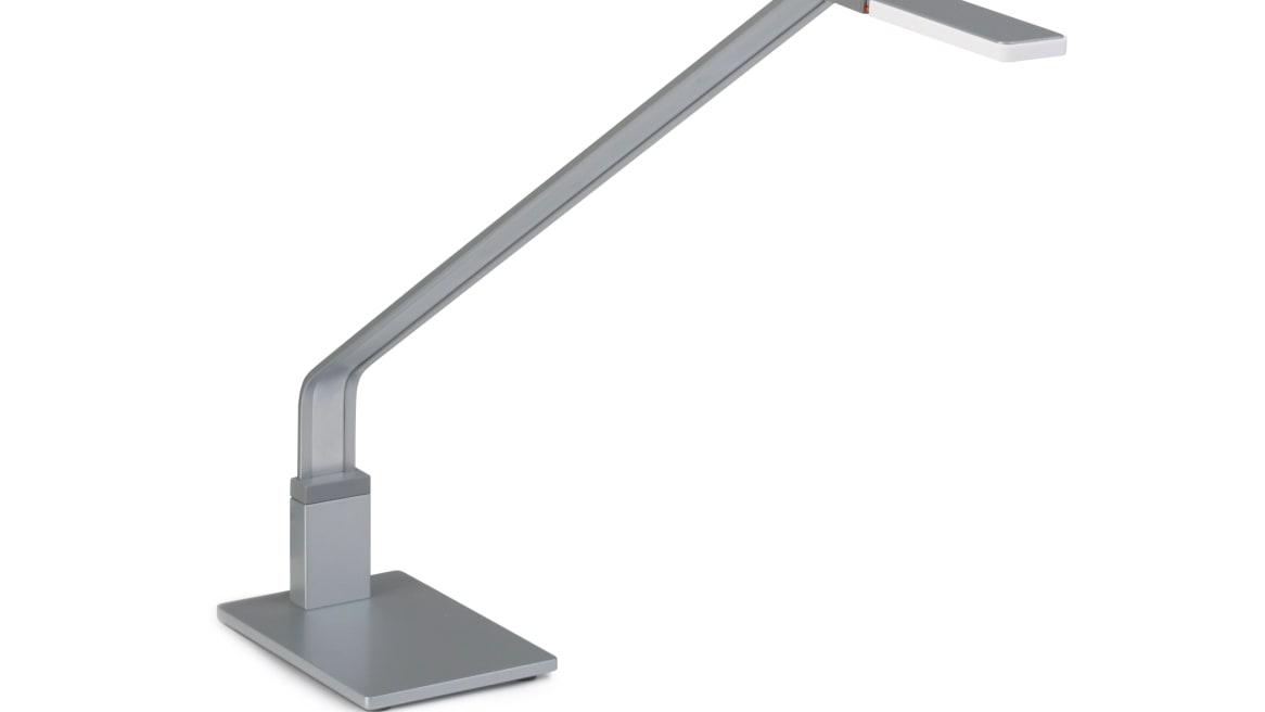 SOTO LED