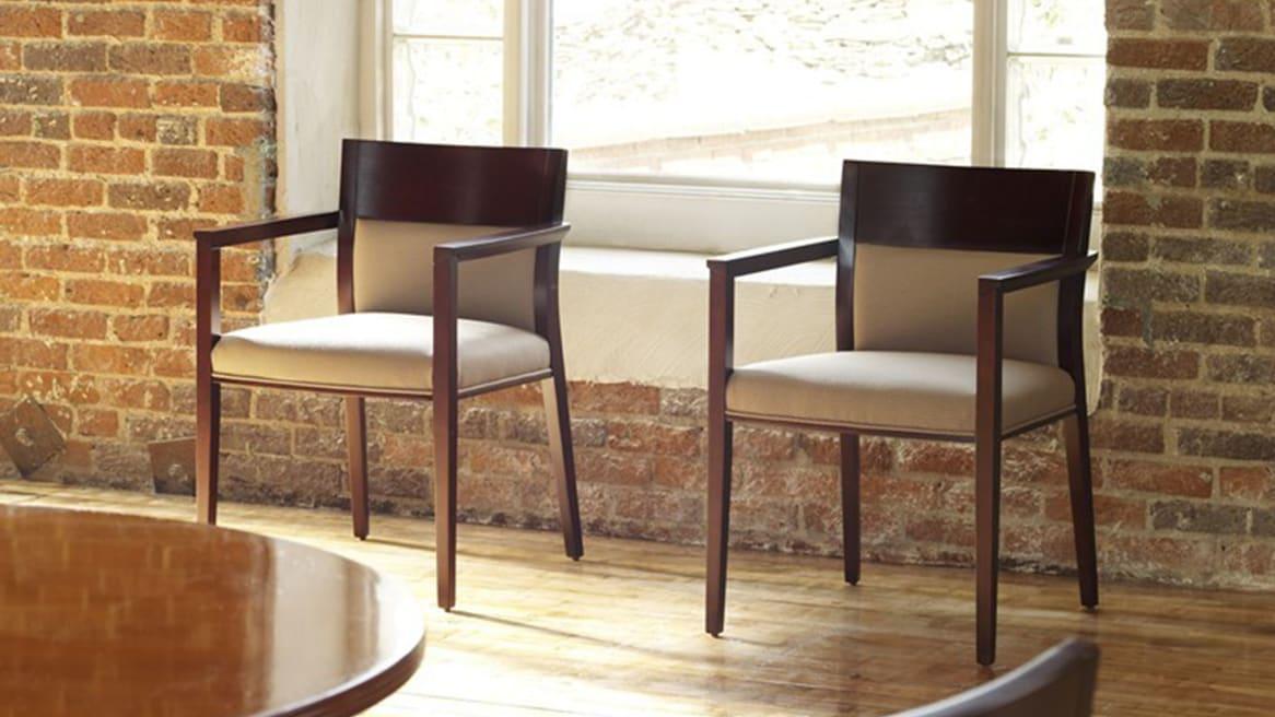 Kathryn Chair