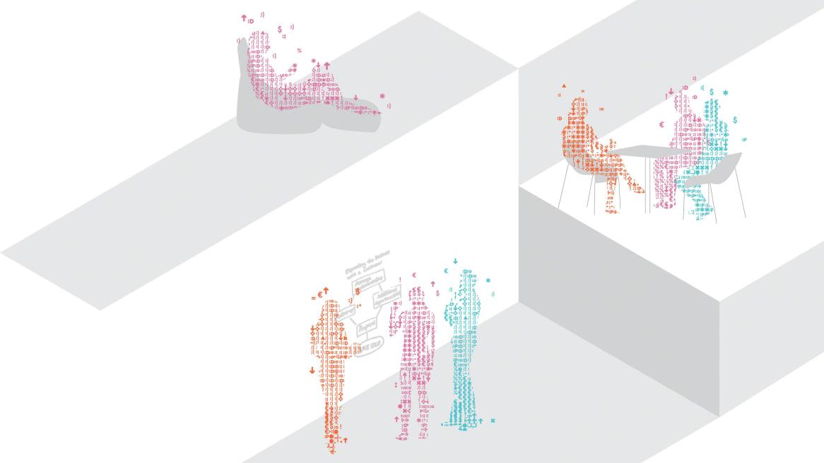 revista 360 bienestar un factor que afecta a los resultados de la compañía