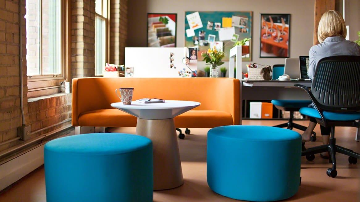 360 magazine small companies big ideas