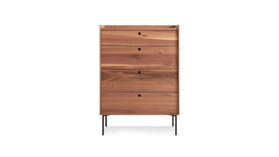 Peek Dresser cabinet
