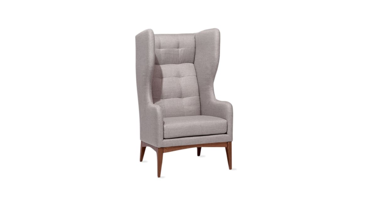 -west-elm-James-Harrison-XL-Wing-Chair-1 On White