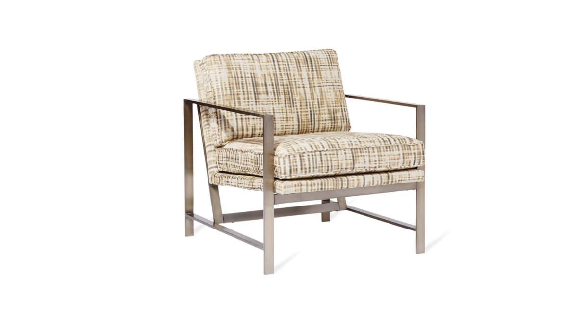 west-elm-Work-Metal-Frame-Chair-1 On White