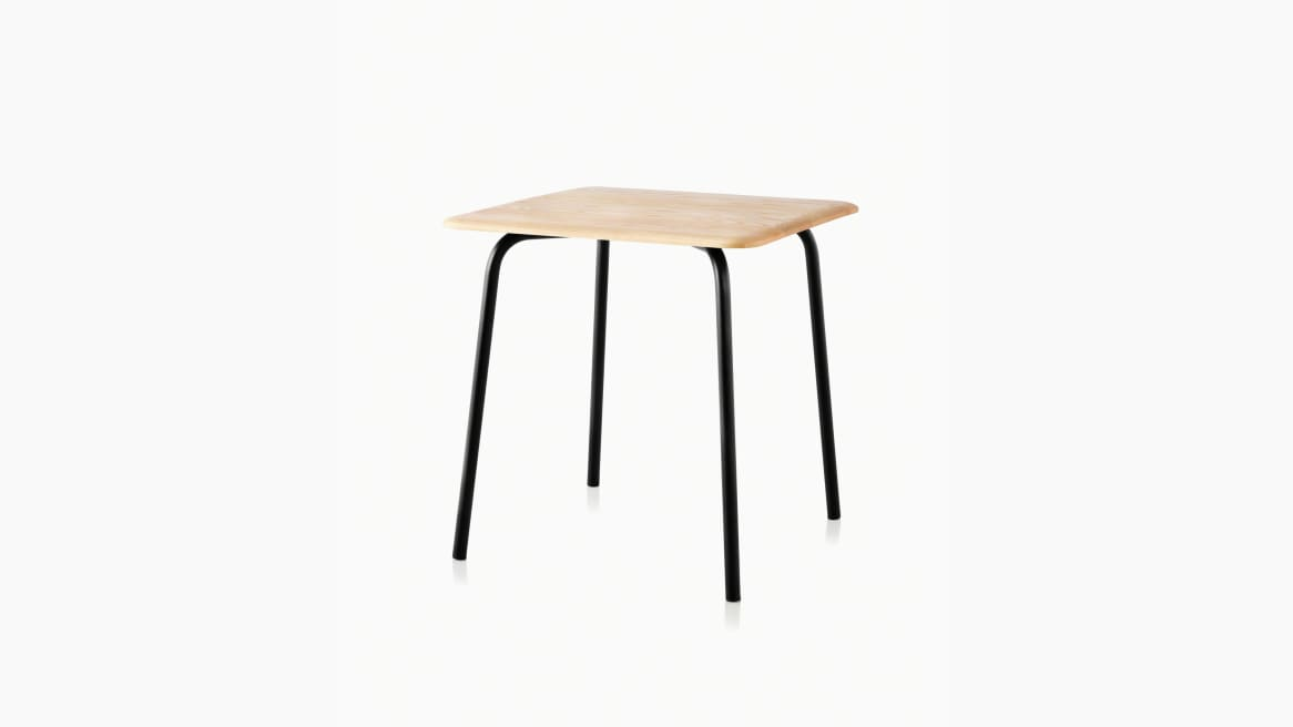 Forcina Tables