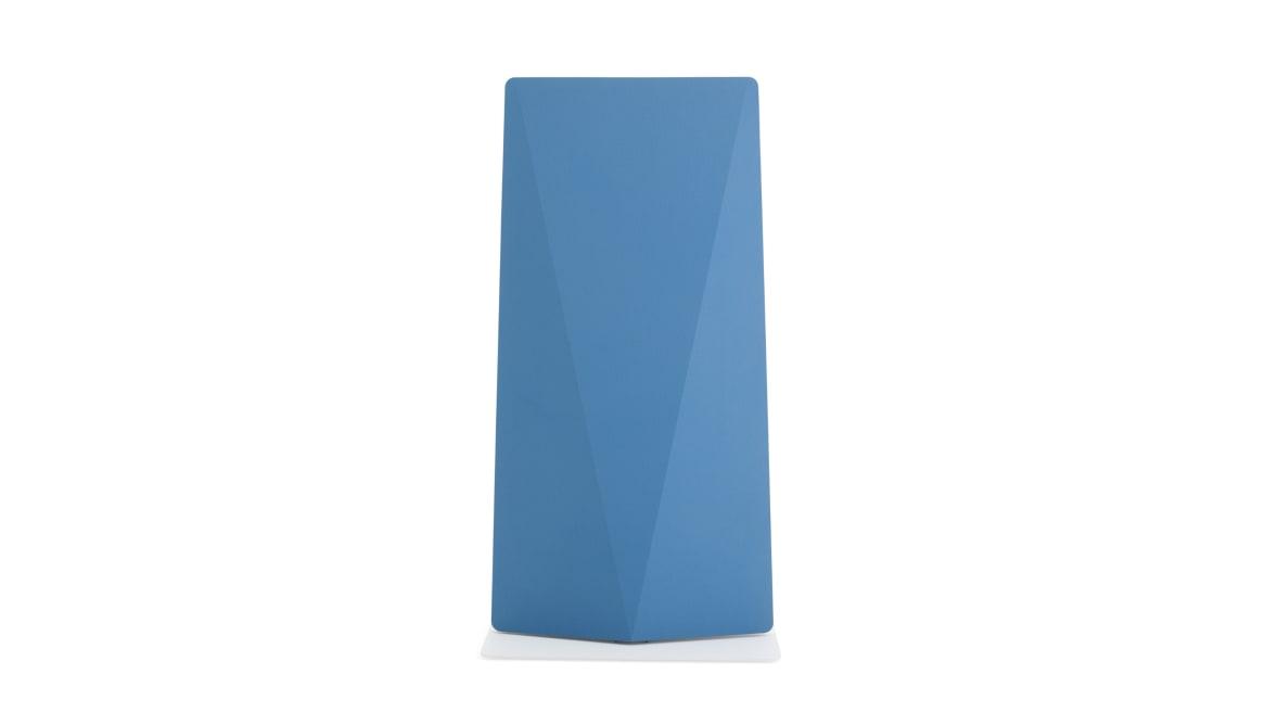 Pivot Screen in Blue