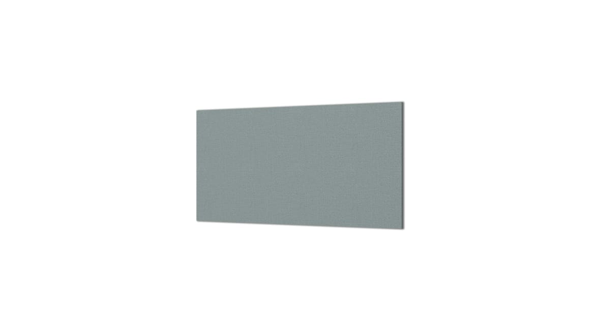 on white image of a dark gray tac board