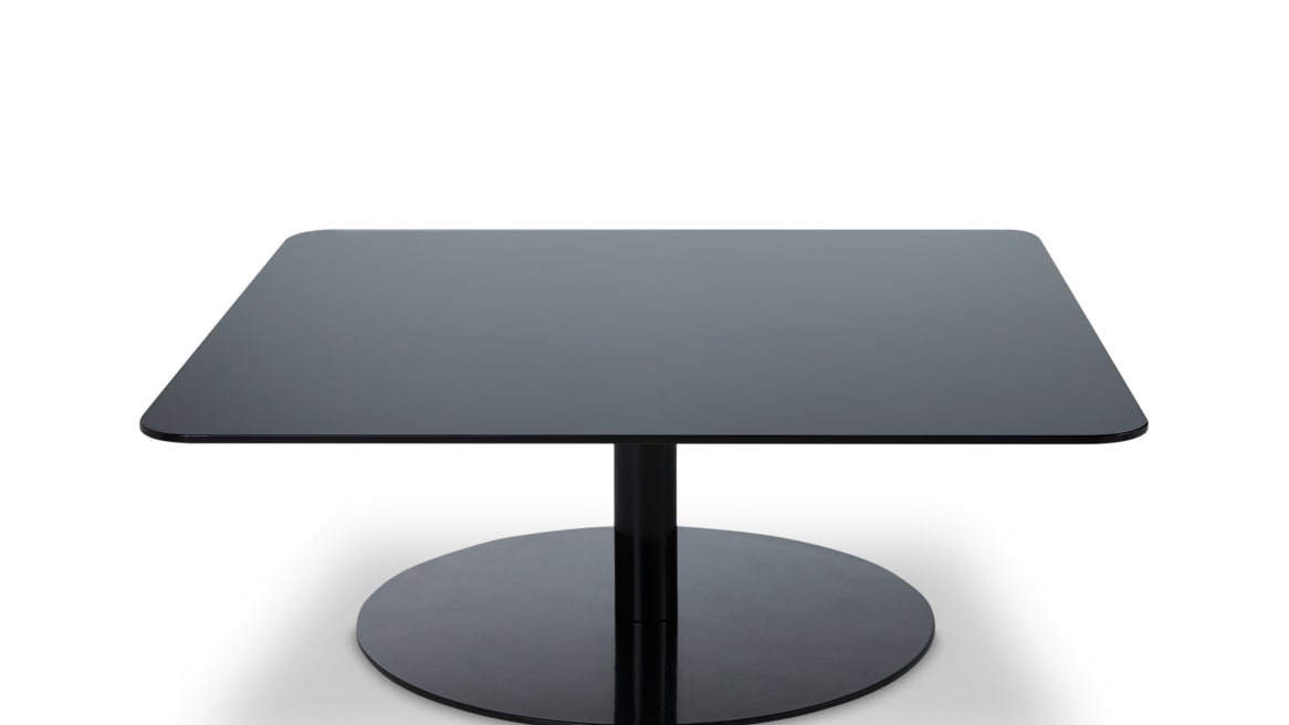 Flash Table Rectangle
