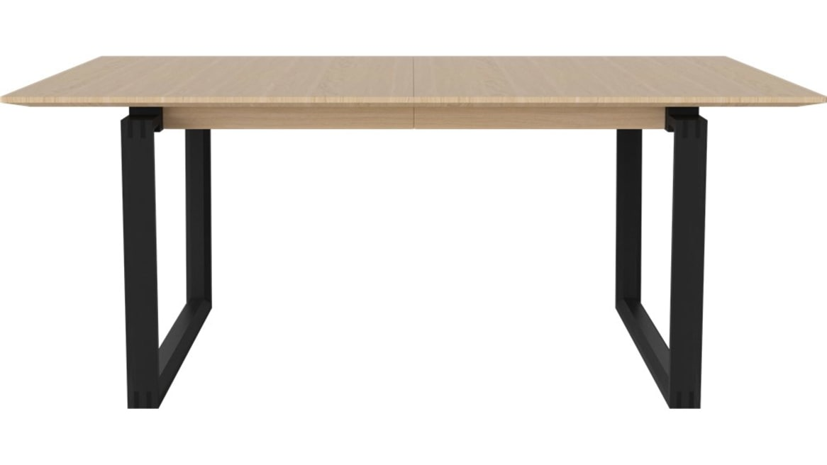 Nord Dining Table 180 cm