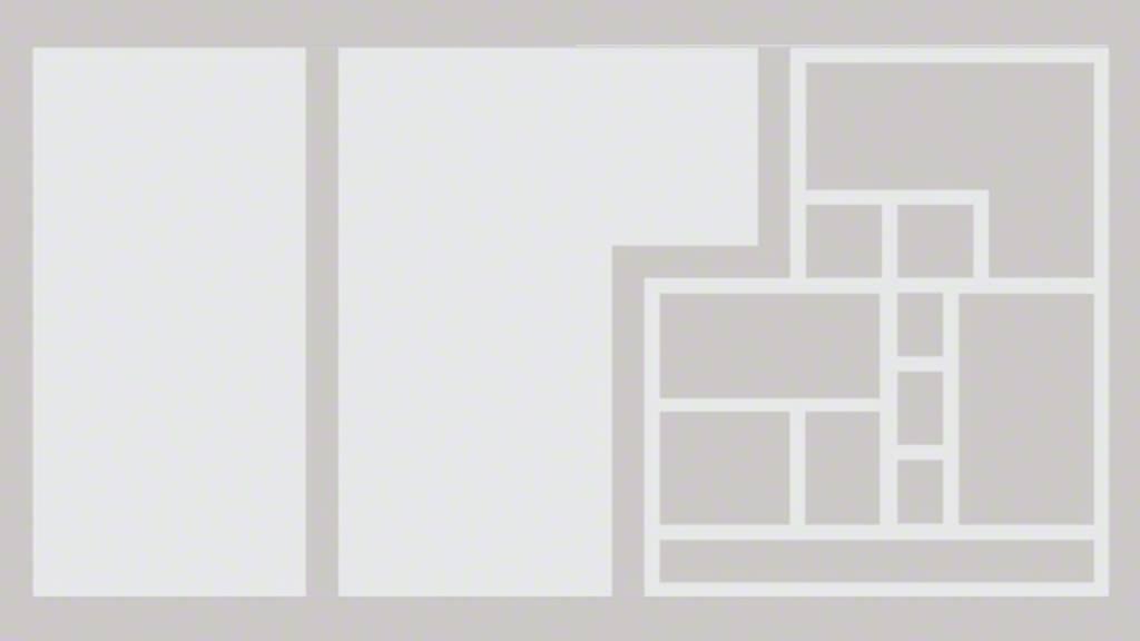 L'intimité en solution, L'intimité en crise, 360 Magazine