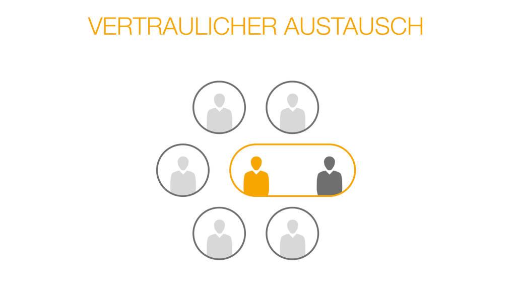 Vertraulicher_Austausch
