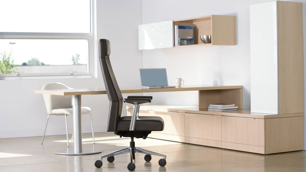 Marvelous The Enterprising Private Office Steelcase Largest Home Design Picture Inspirations Pitcheantrous
