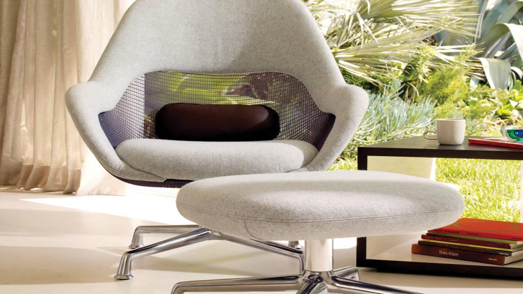 SW_1 Lounge and Sebastopol Table