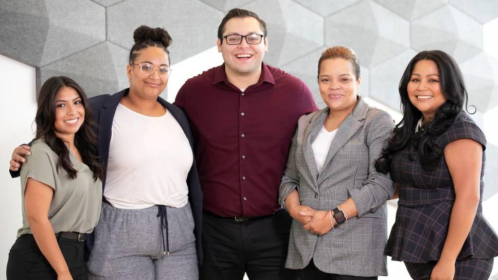 West Michigan Hispanic Chamber of Commerce - Building Bridges Through Education