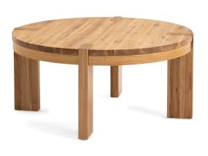 West Elm Work Boerum Table