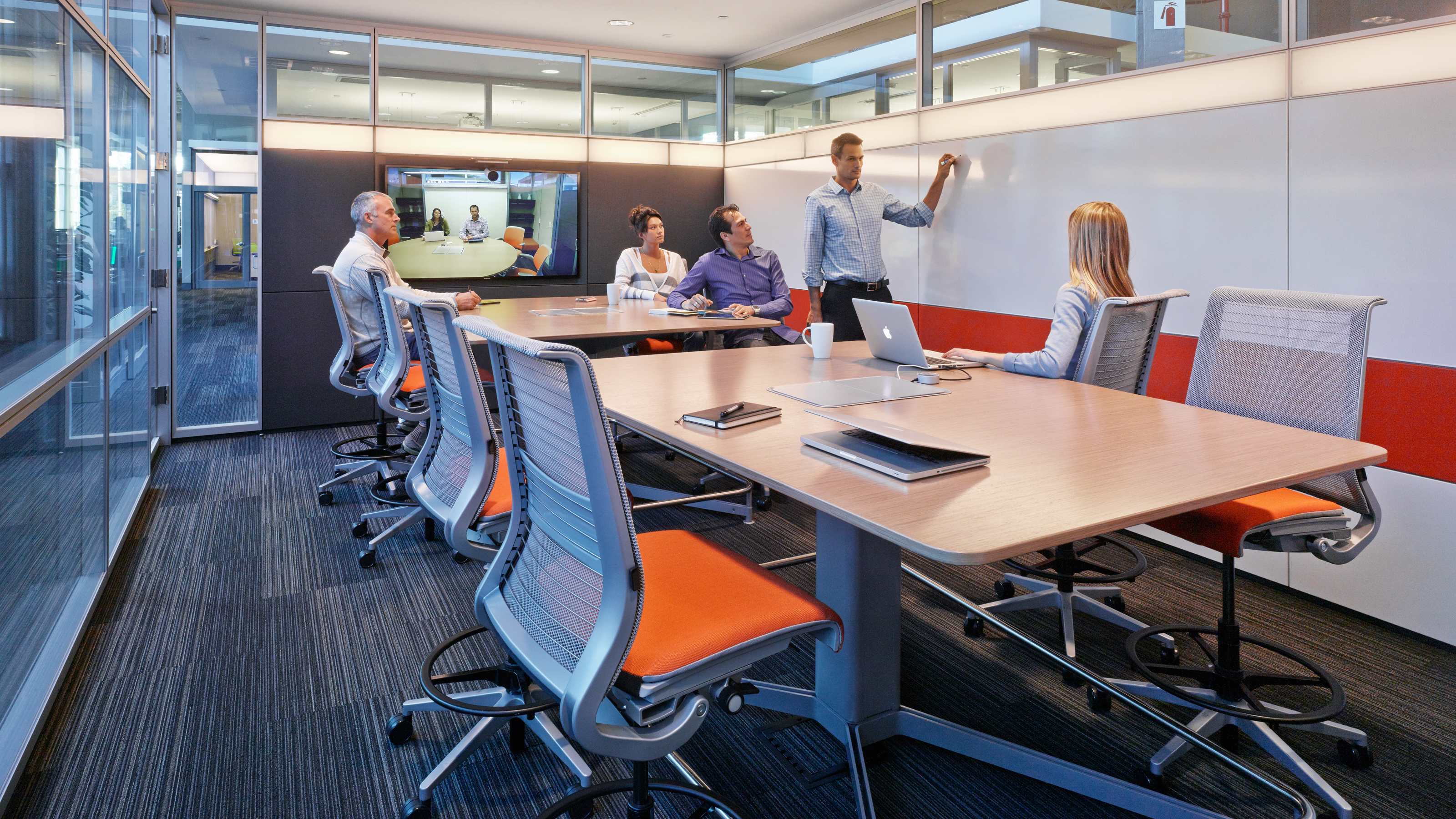 media scape team studio steelcase steelcase office furniture assembly instructions steelcase modular office furniture