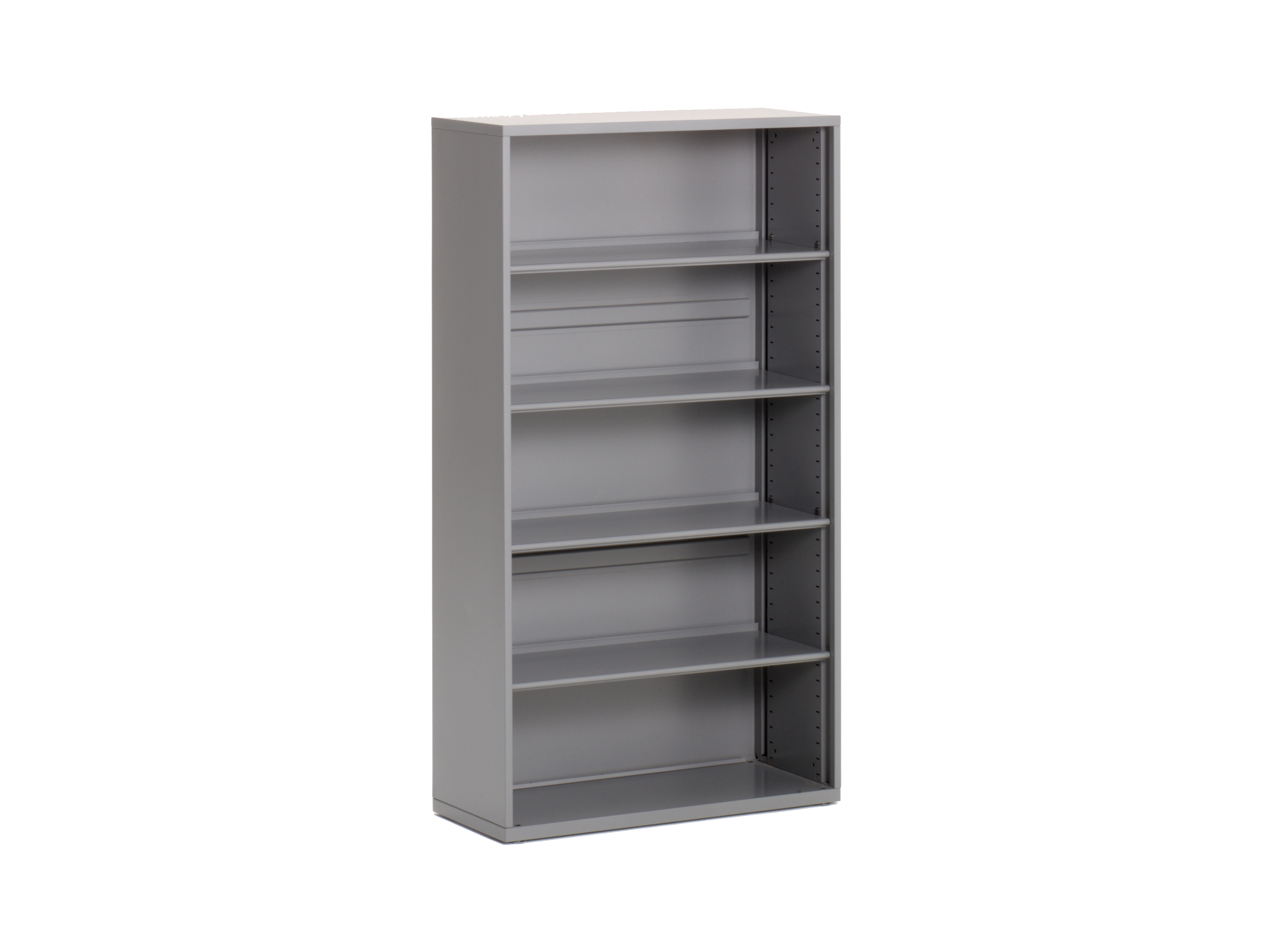 Bookcases Steelcase