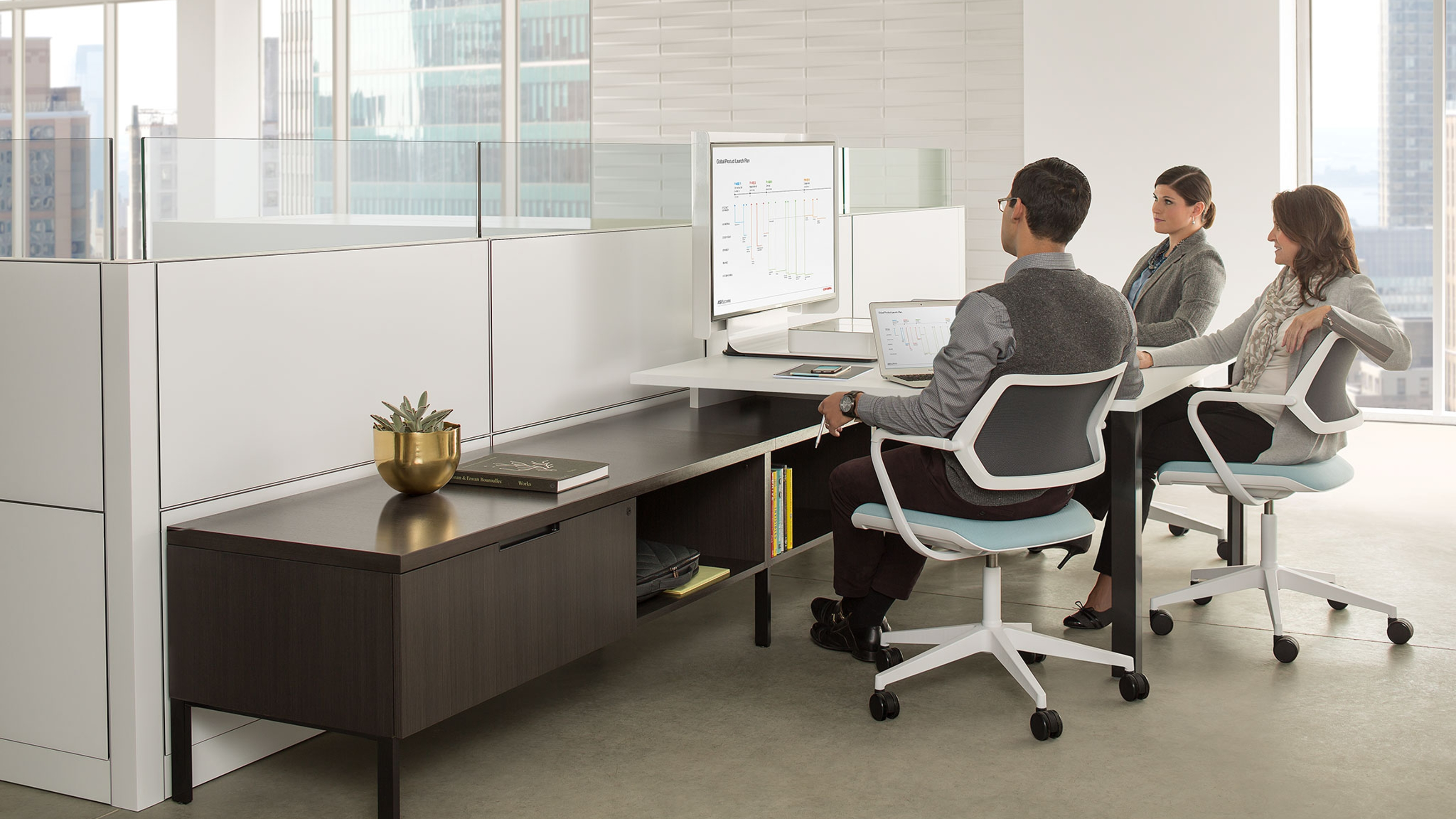 become a steelcase authorized dealer steelcase