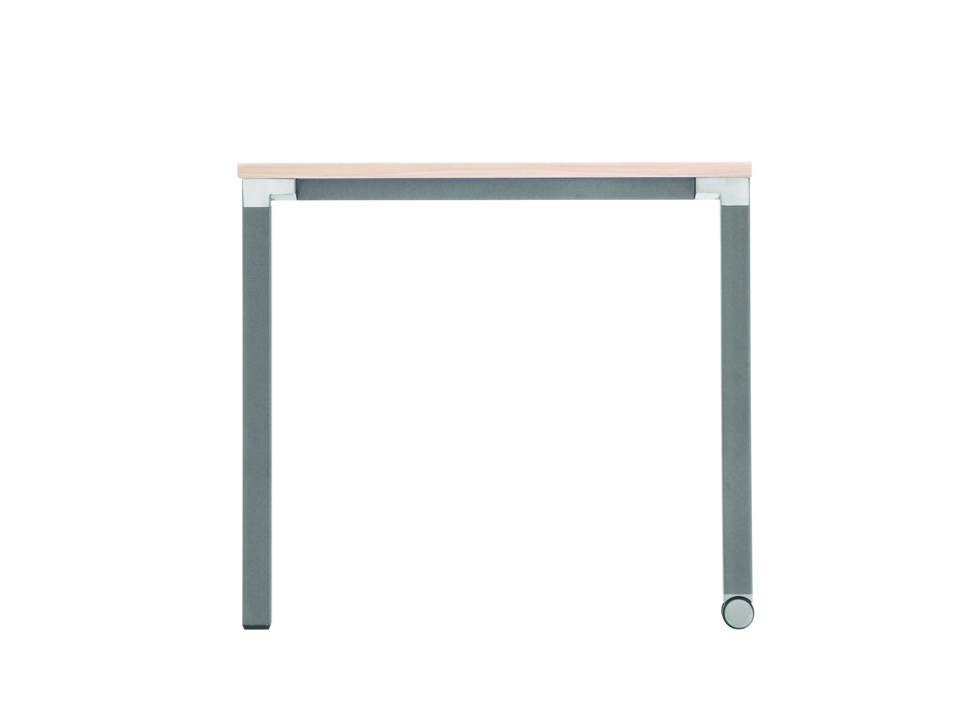 media steelcase. Black Bedroom Furniture Sets. Home Design Ideas