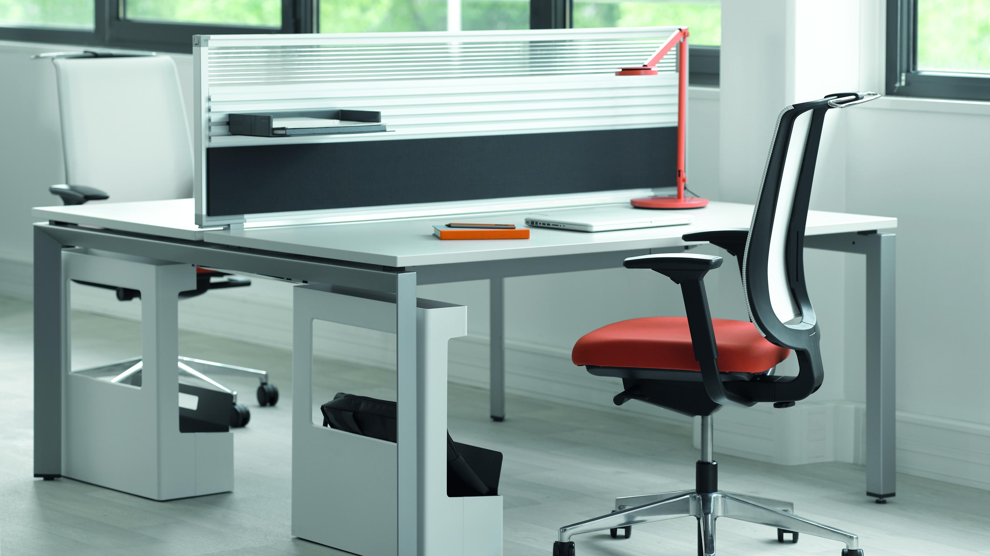 media steelcase steelcase modular office furniture steelcase office furniture assembly instructions
