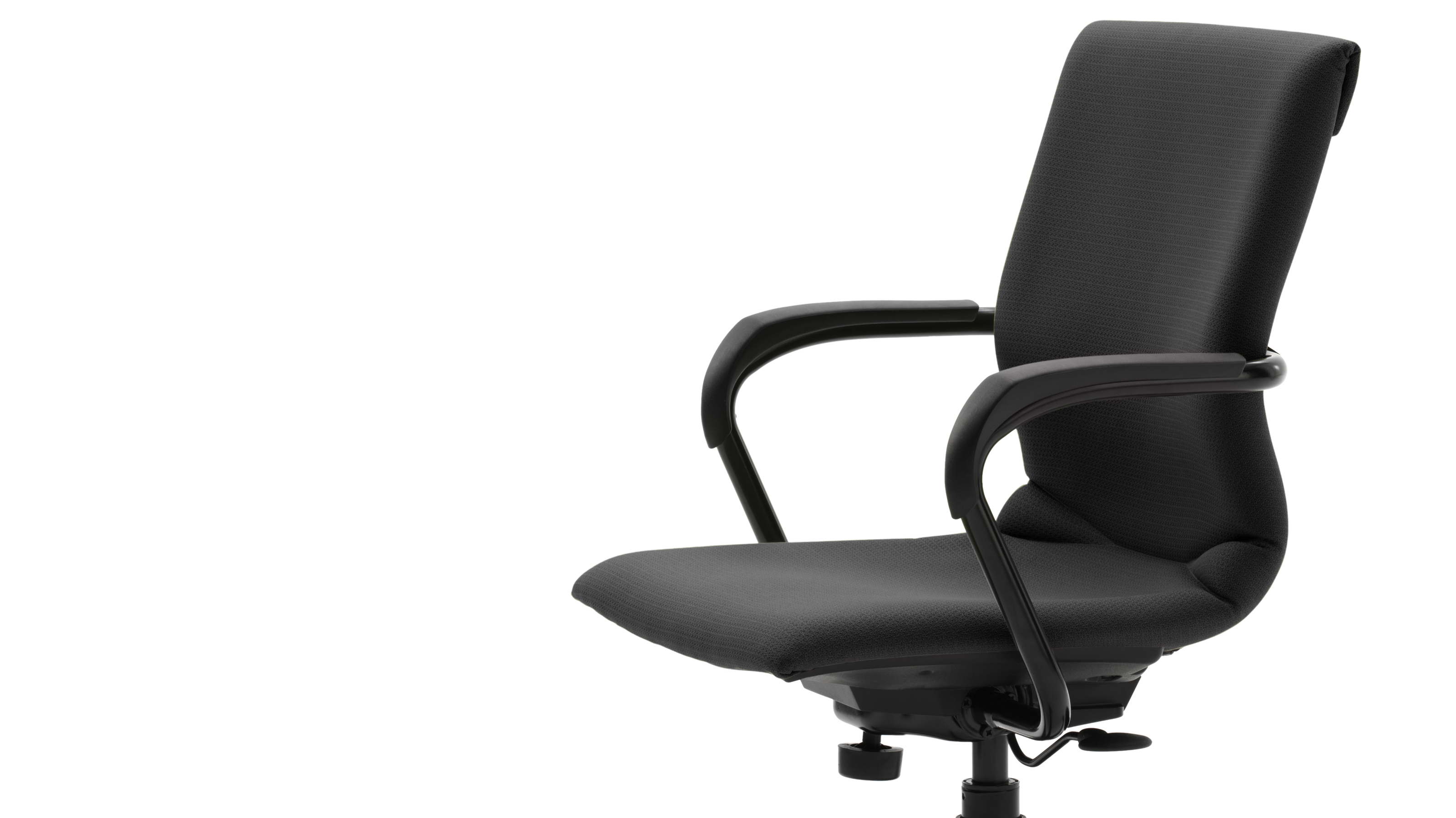 permalink office large tall orthopedic big and magic cheap leather best matchless most desk image chair l computer
