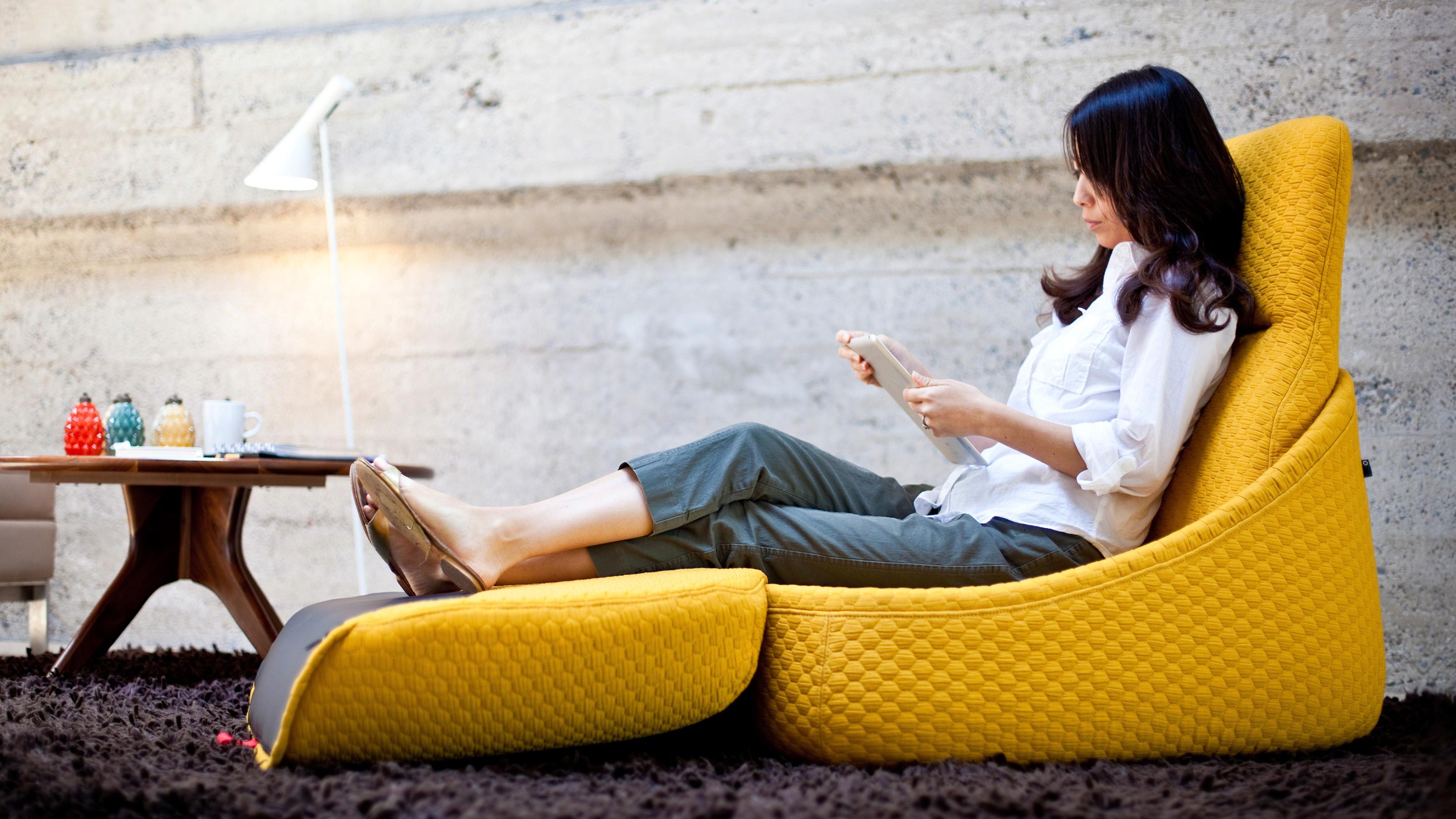 coalesse hosu work lounge chairs seating steelcase. Black Bedroom Furniture Sets. Home Design Ideas