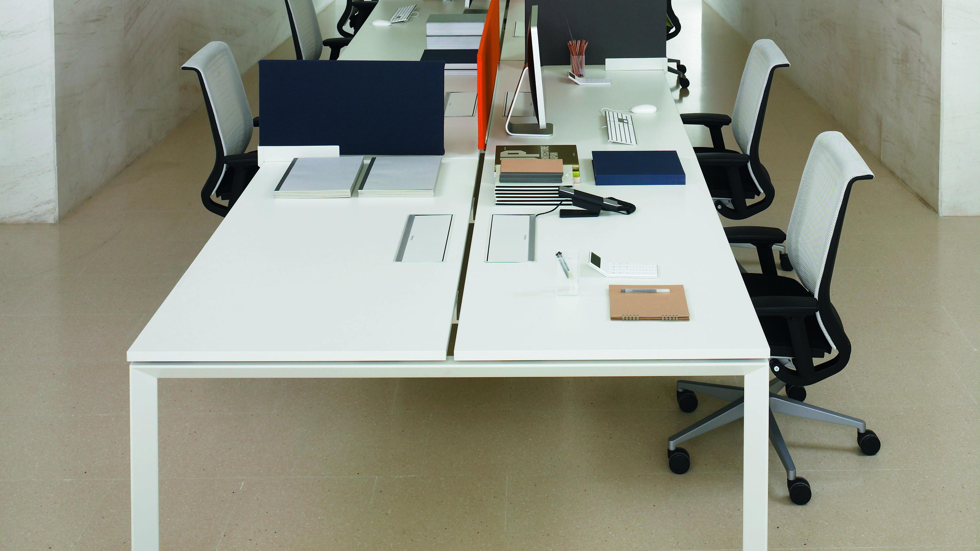 Media steelcase for Innenarchitektur zukunft