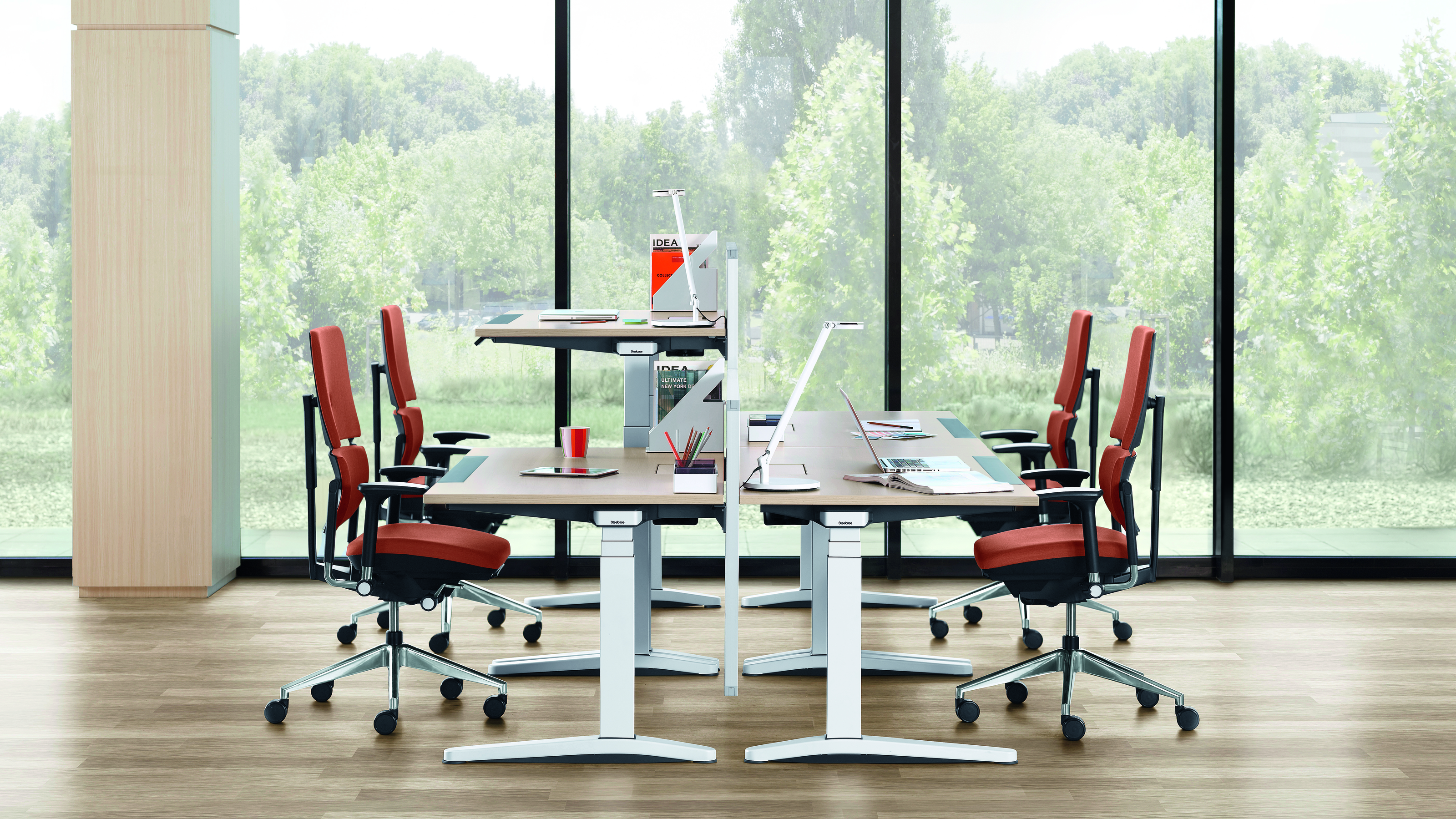 2d amp 3d space planning ecos office furniture - 2d Amp 3d Space Planning Ecos Office Furniture 35