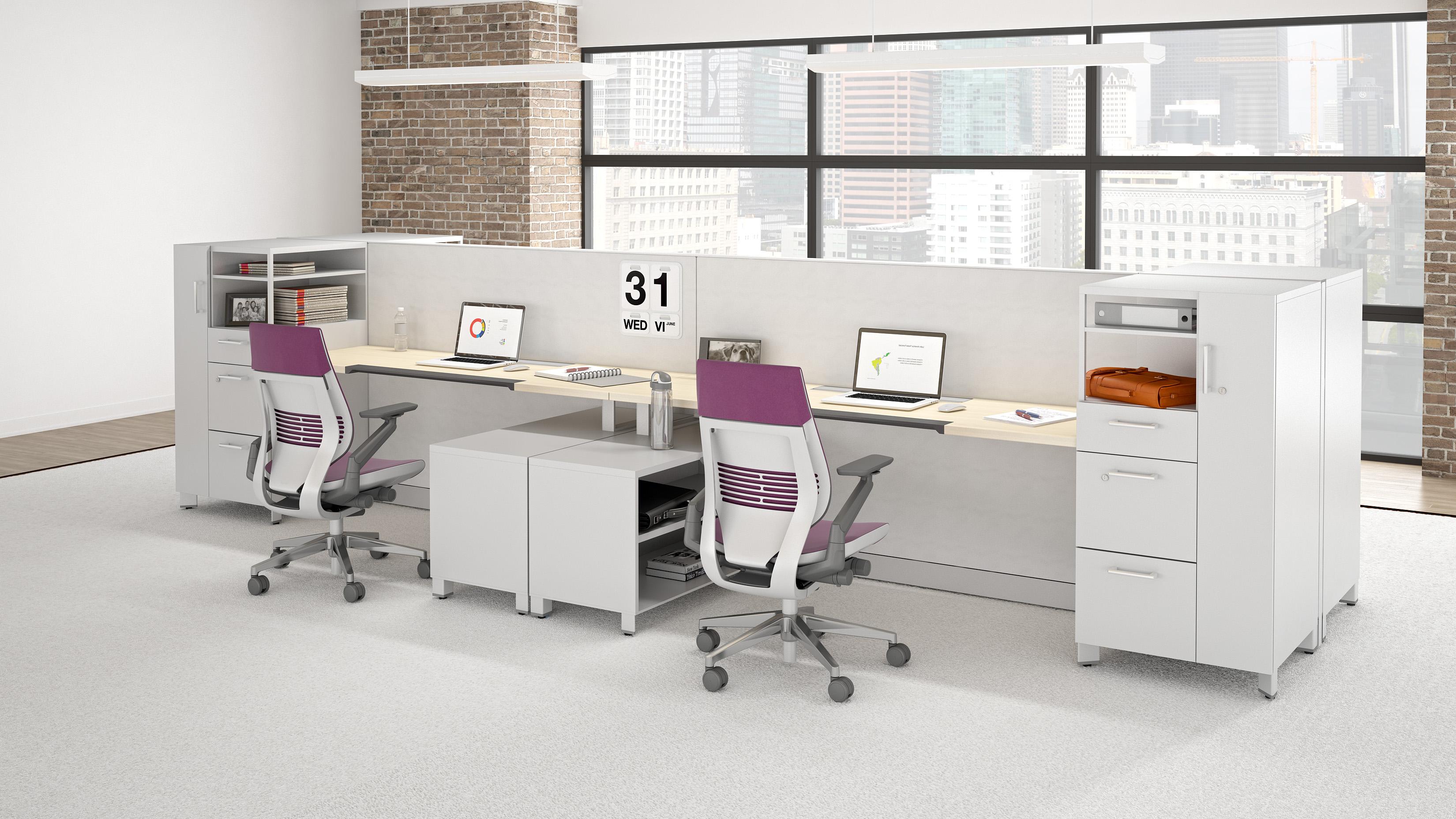 Furniture design research paper