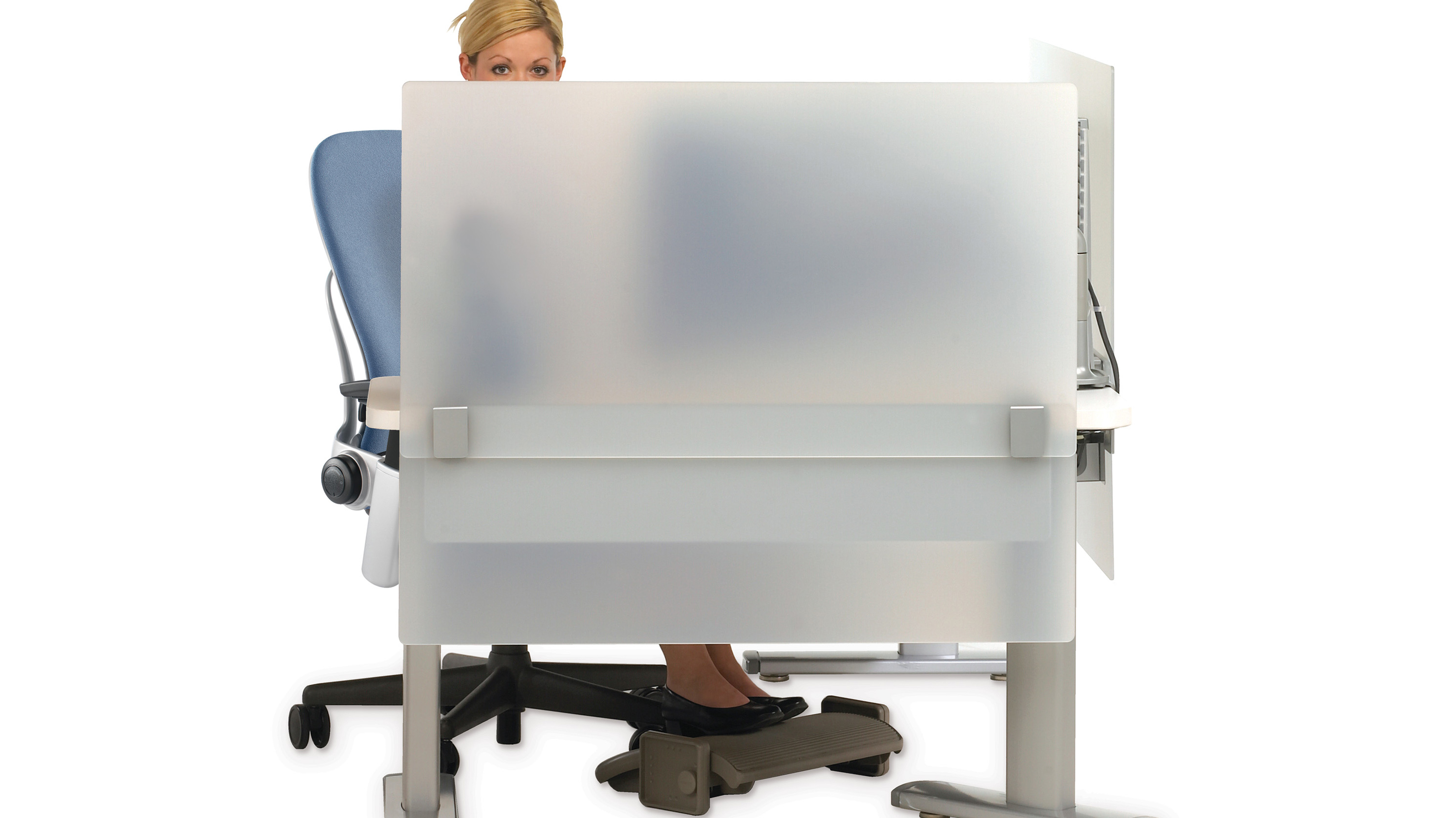Privacy Modesty Screens Steelcase