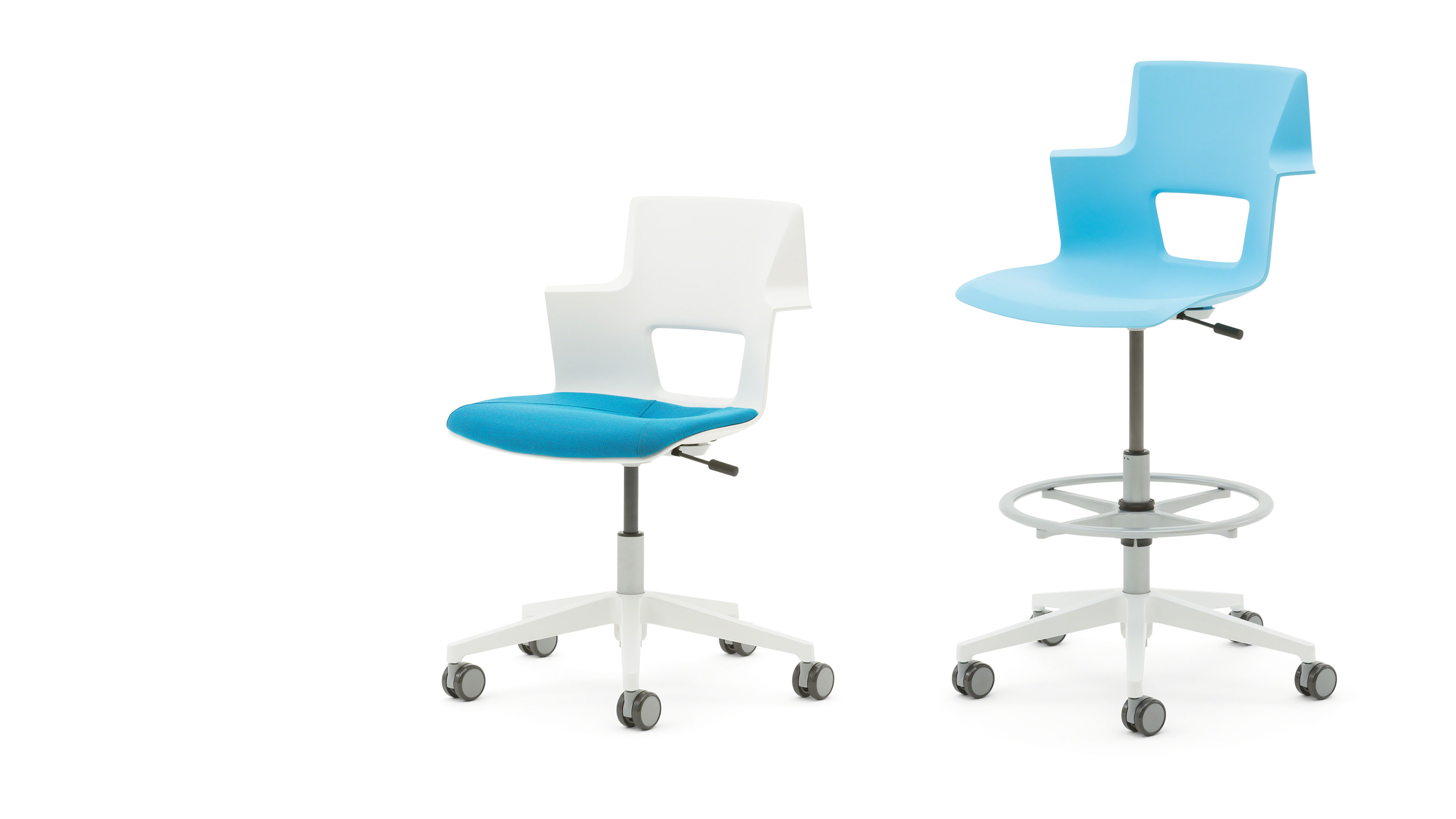 Steelcase Shortcut Chair Pictures To Pin On Pinterest