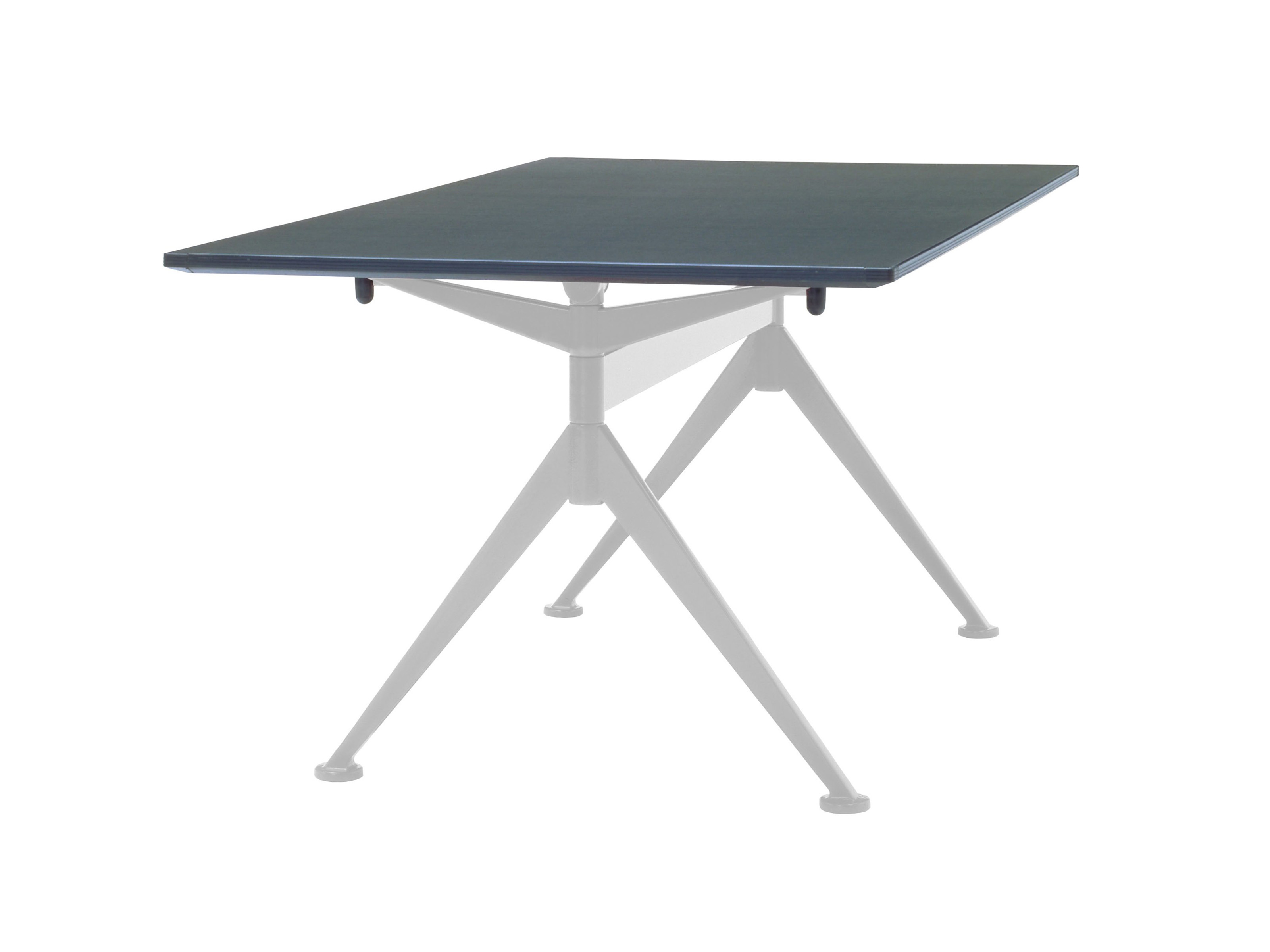 fice Desks Hospital & Classroom Tables Steelcase