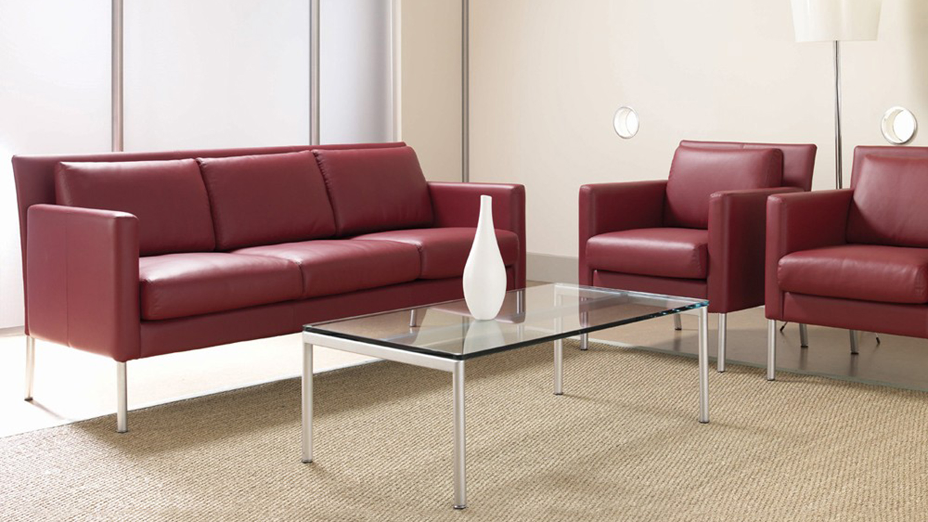 Coalesse Switch Table & Coffee Table Steelcase