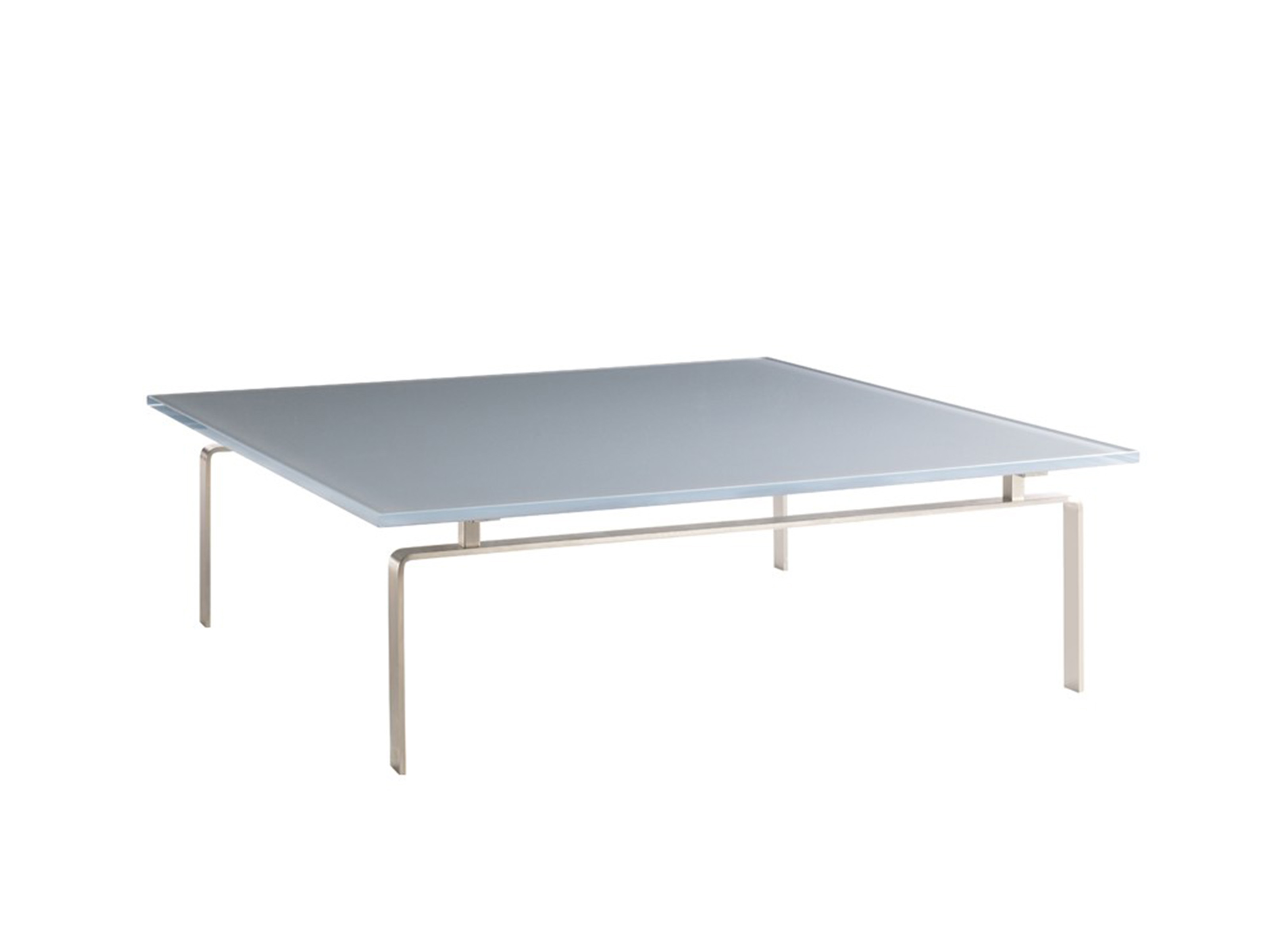 Steelcase Coffee Table Rascalartsnyc