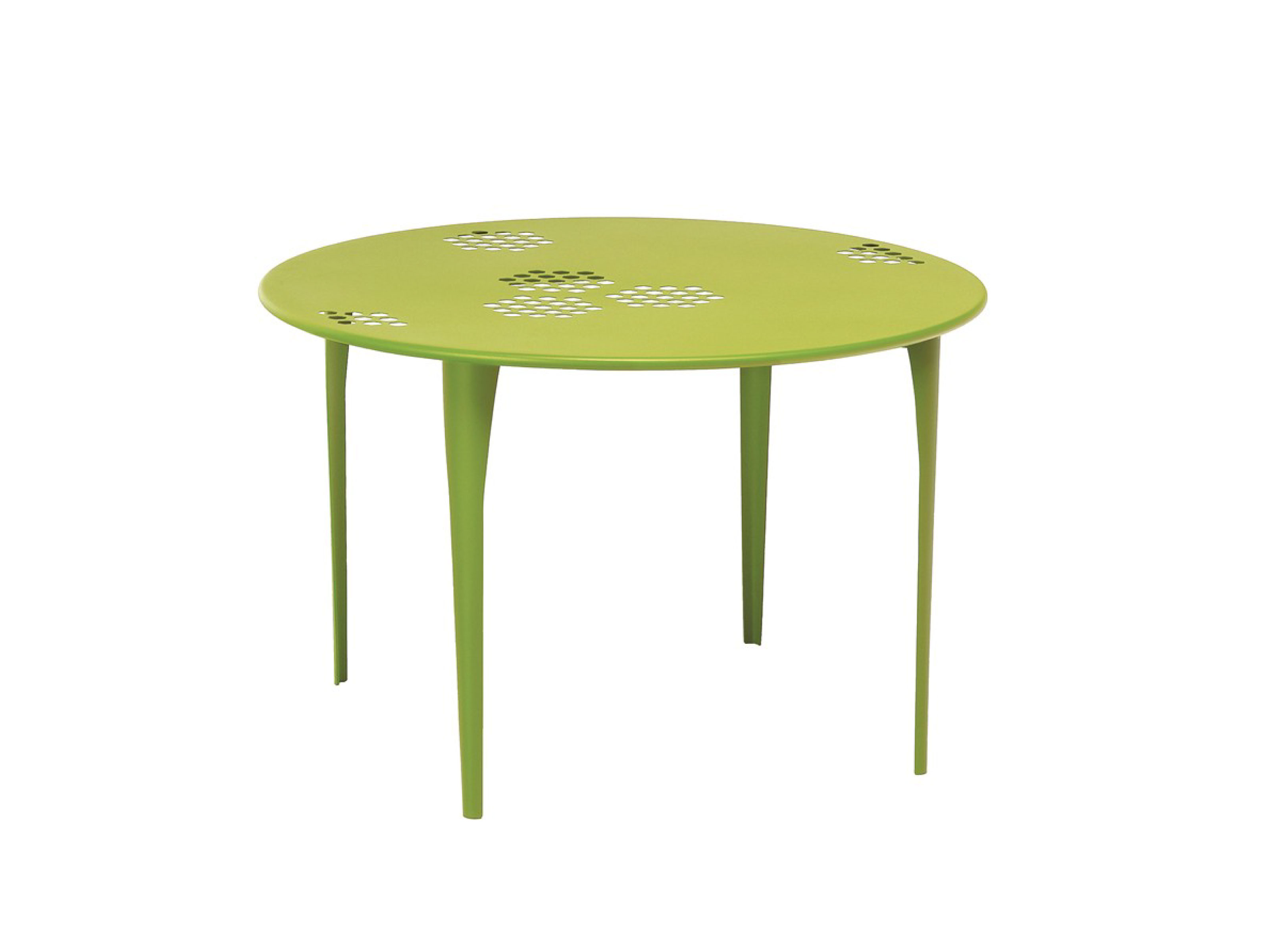 Occasional Tables Steelcase