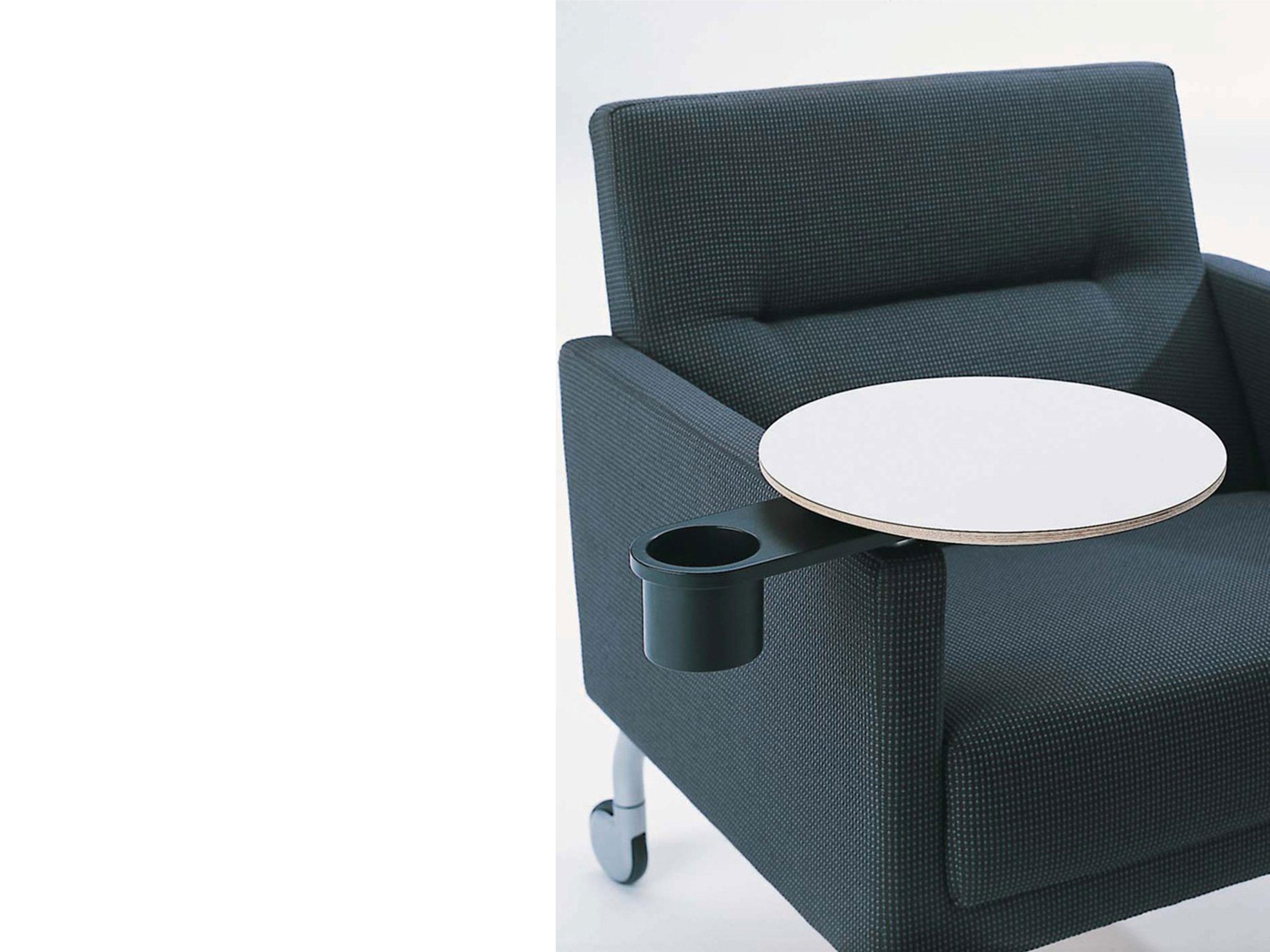 Sensational Coalesse Sidewalk Lounge Portable Seating Steelcase Inzonedesignstudio Interior Chair Design Inzonedesignstudiocom