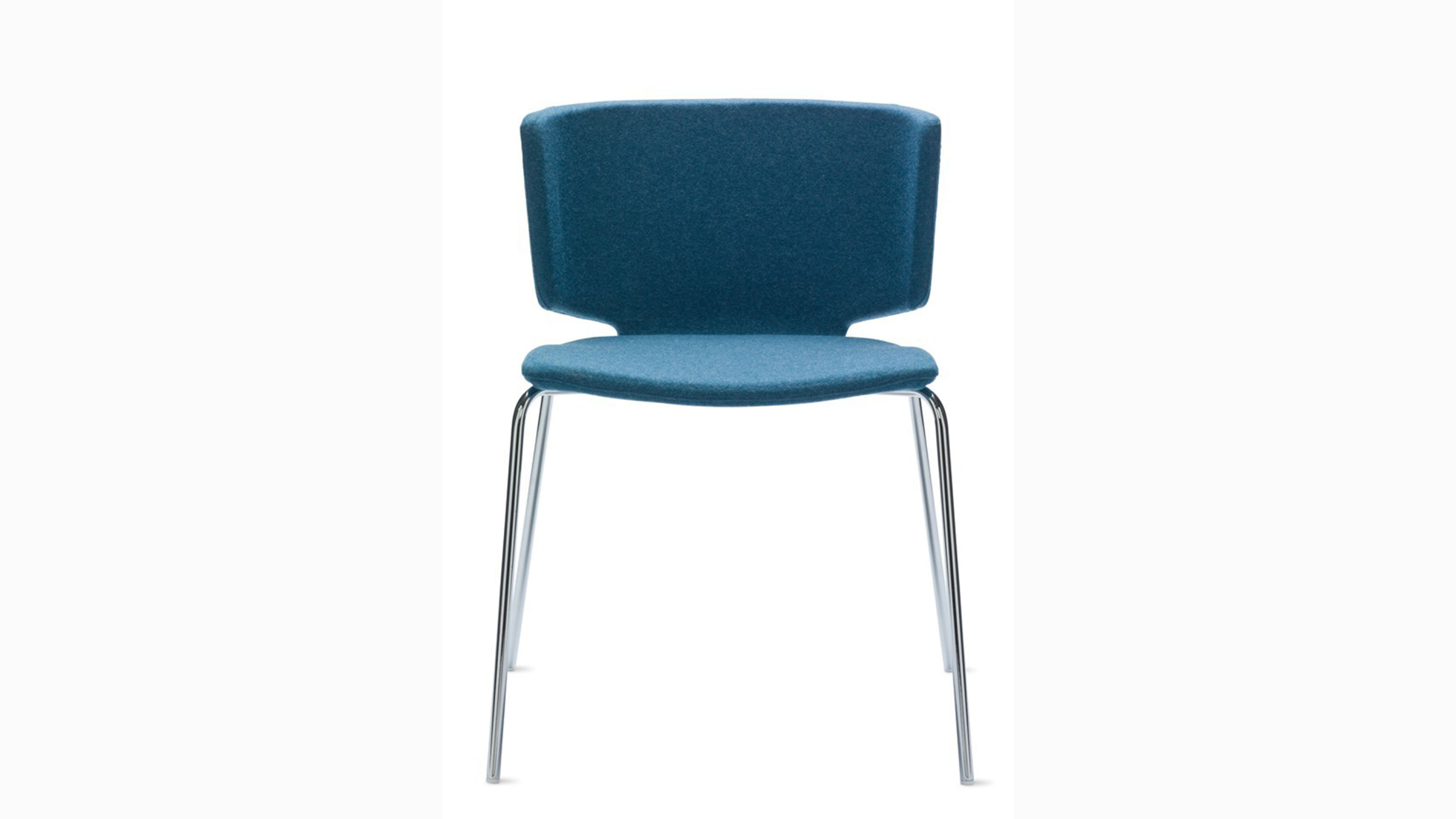 fice Chairs Hospital & Classroom Seating Steelcase