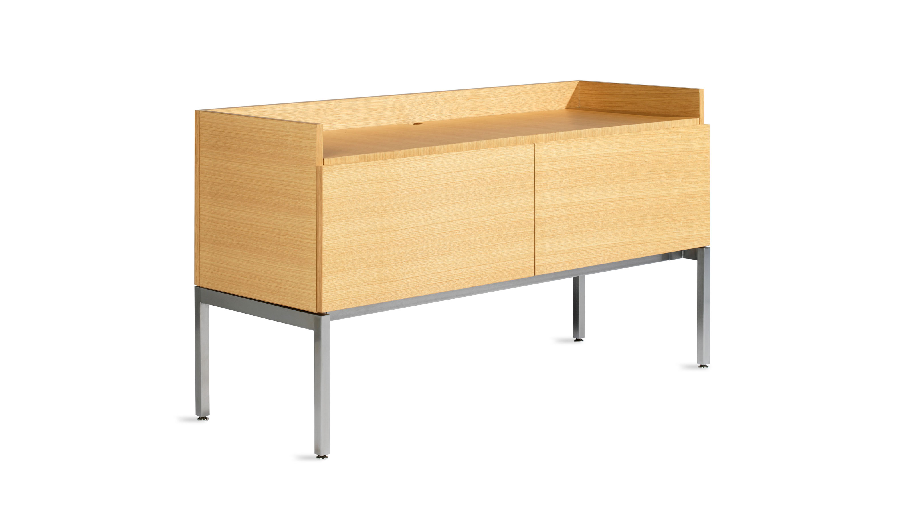 Office Storage Solutions, Hospital & Classroom Storage - Steelcase
