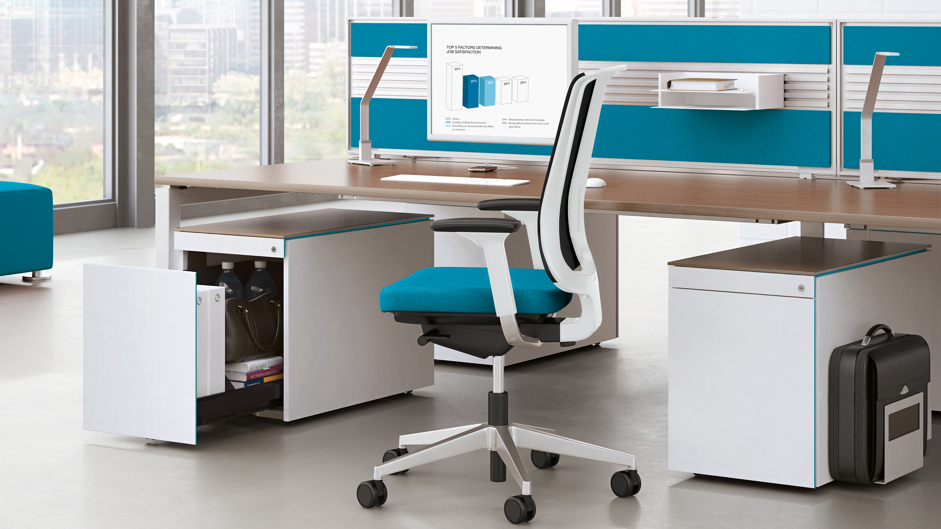 computer jual default home chair office officefurniture chairs furnishings desk htm